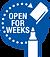 cap_off_OpenForWeeks_blue_Flipchart.png