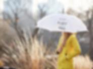 e-751_paint-your-own-umbrella_title-1.pn