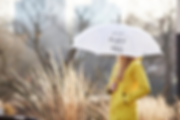 e-751_paint-your-own-umbrella_title-1.pn