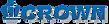 Logo_Crown Update-01.png