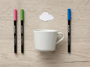 cheery-hand-painted-mug-step-01.jpg