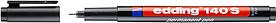 ปากกาเขียนแผ่นใส ปากกาอเนกประสงค์