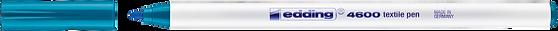 e-4600_orient-blue_4-4600033_40047641051