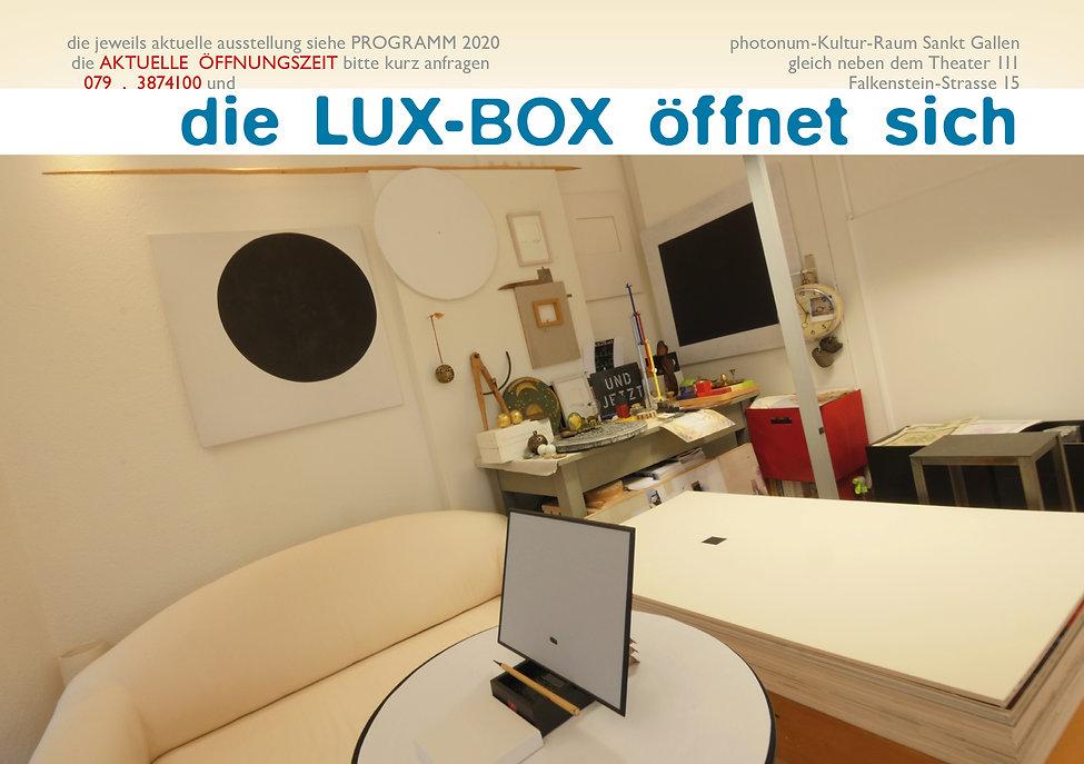 lux-box-A5quer.jpg