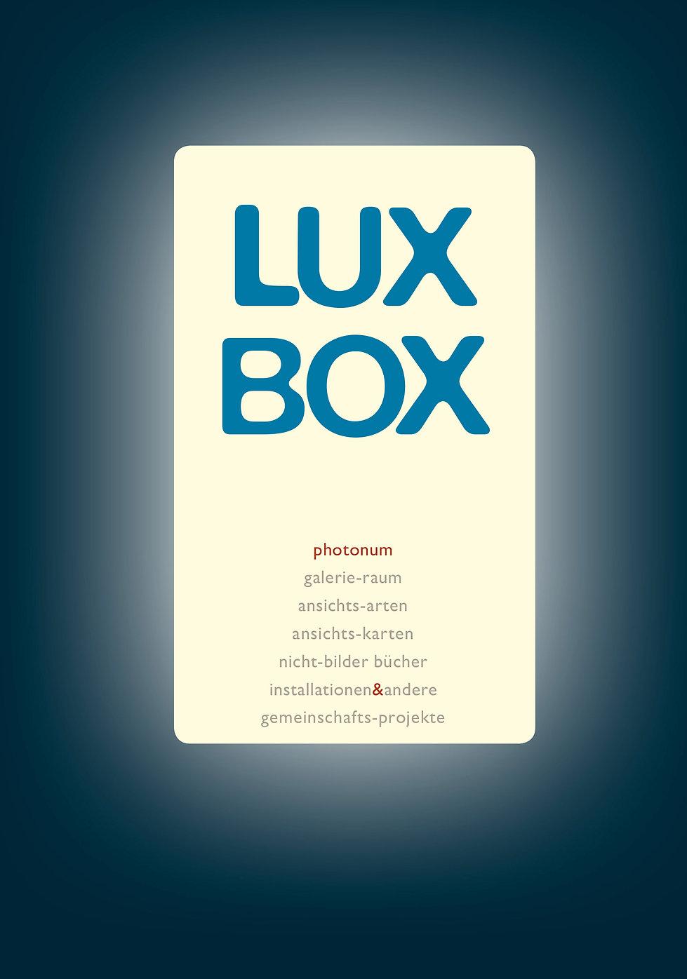 luxboxbildfürstartseite.jpg