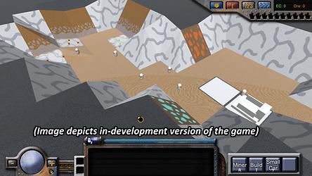 Alpha 1.4 Screenshot.png