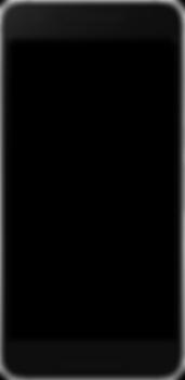 Nexus 6P.png