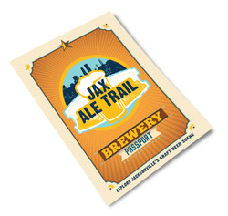 Jax-Ale-Trail-Passport