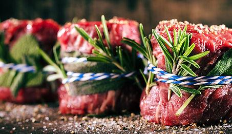 Eden Valley Beef Tederloin