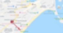 mapa marea hostel.png