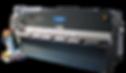 Cortadora Hidráulica AC-MS7 6x3200