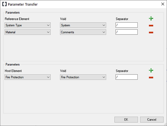 ParameterTransfer.PNG