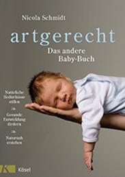 Hebamme Graz Babypflege