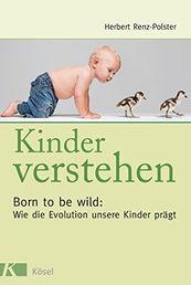Hebamme Graz Kindererziehung