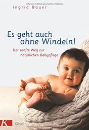 Hebamme Graz Windelfrei