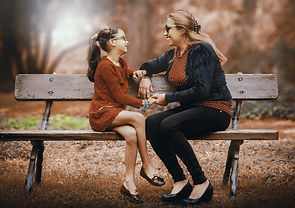 mother-and-daughter-3281388_1920.jpg