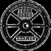 Logo-coeur-6.png