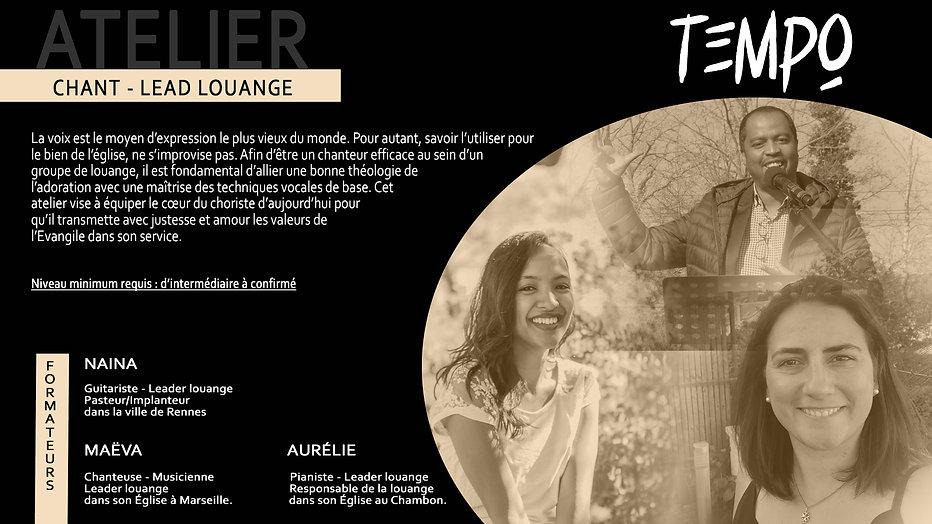 Atelier Chant-Lead Louange copie.jpg