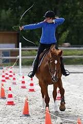 poney Arc.png