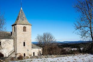 church-2093456_1920.jpg