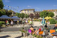 20180212_Haute-Loire_-_Les_cyclistes_de_