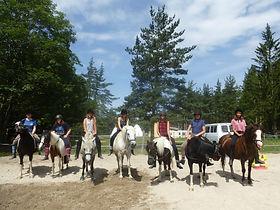 Camp equitation printemps zone A (224).J