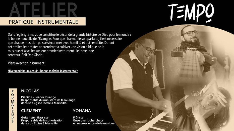 Atelier Pratique instrumentale copie.jpg