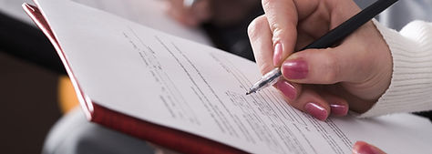 Permanent or Temporary Claims Handlng Services (TPA)