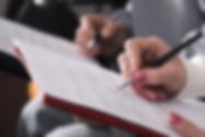 ISO 17021 SİSTEM BELGELENDİRME KURULUŞLARI AKREDİTASYONU