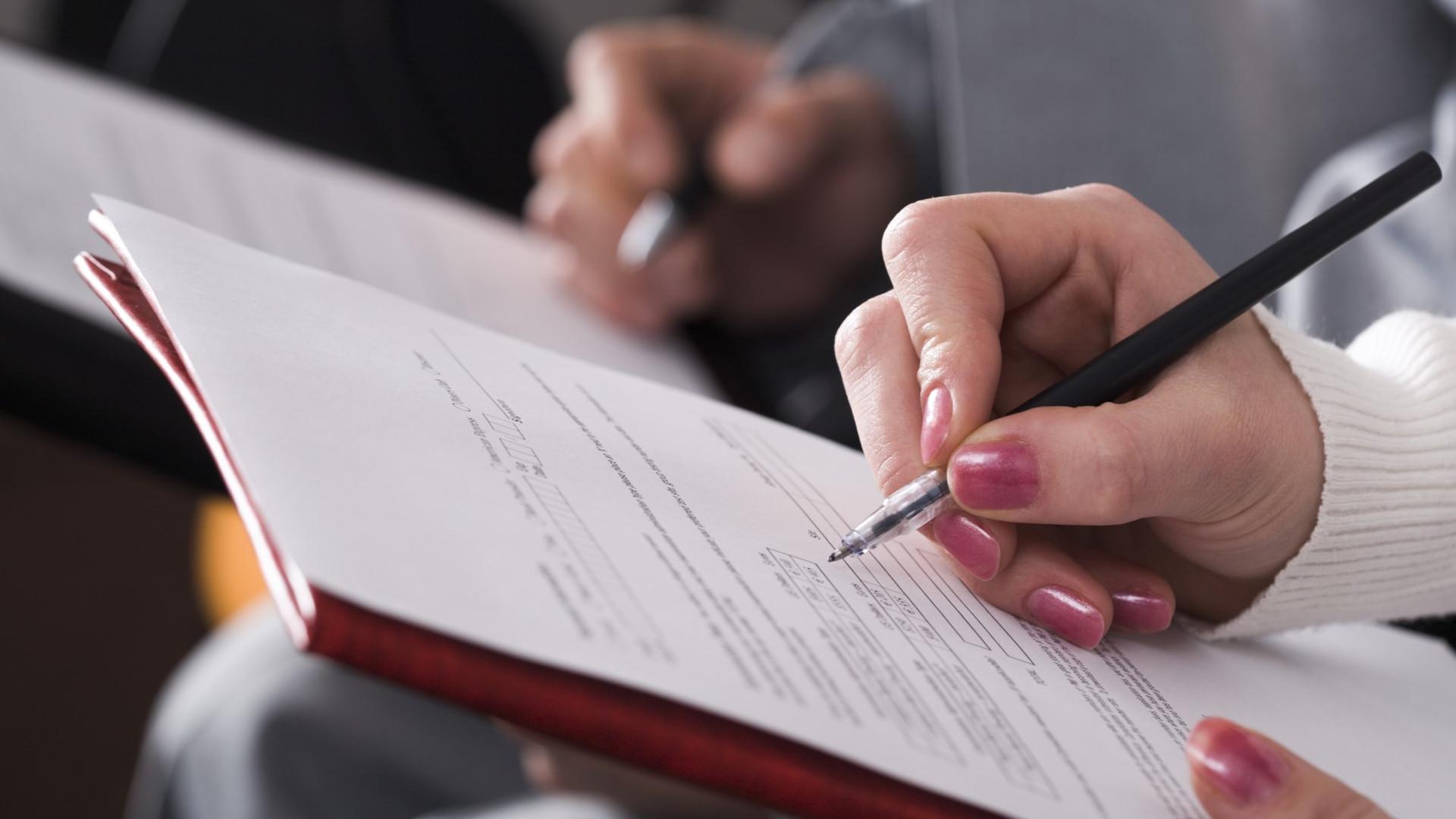 Réunion du conseil consulaire, affaires générales