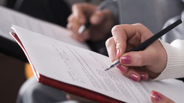 California Courts Hold that Employee Non-Solicitation Clauses and Contracts Violate the Law