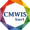 CMWIS
