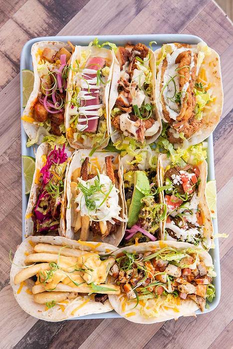 Taco Tray-5.jpg