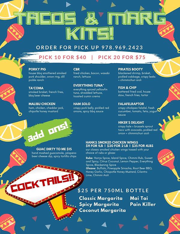 taco kits menu (3).jpg