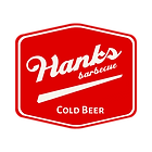 Hanks Miller Logo Transparent.png