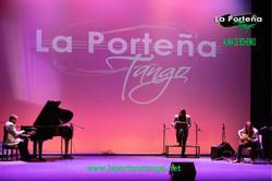 la portena tango_alma de bohemio 27