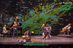 La Porteña_Torrejon_2021 h17
