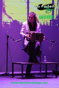 la portena tango_alma de bohemio V15