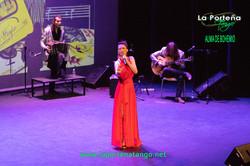 la portena tango_alma de bohemio 29