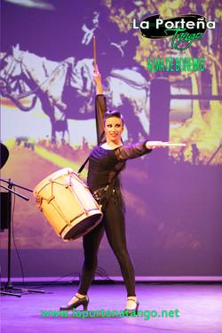 la portena tango_alma de bohemio V17