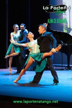 la portena tango_alma de bohemio V03