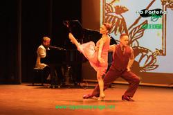 la portena tango_alma de bohemio 15