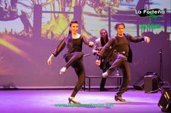 la portena tango_alma de bohemio 18