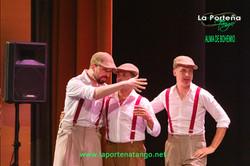 la portena tango_alma de bohemio 4