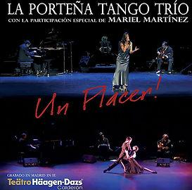 portena-tango-trio-un-placer-CDM189.jpg