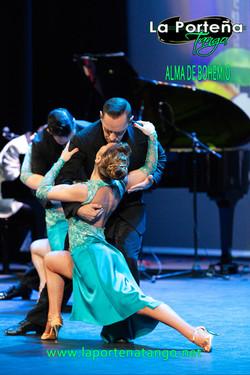 la portena tango_alma de bohemio V01