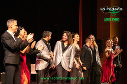 la portena tango_alma de bohemio 2