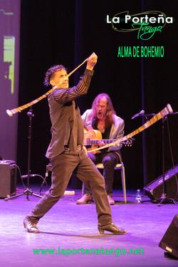 la portena tango_alma de bohemio V21