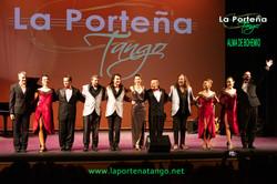 la portena tango_alma de bohemio 1