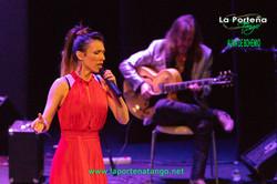 la portena tango_alma de bohemio 13
